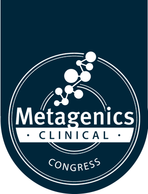 clinical-congress-logo-generic