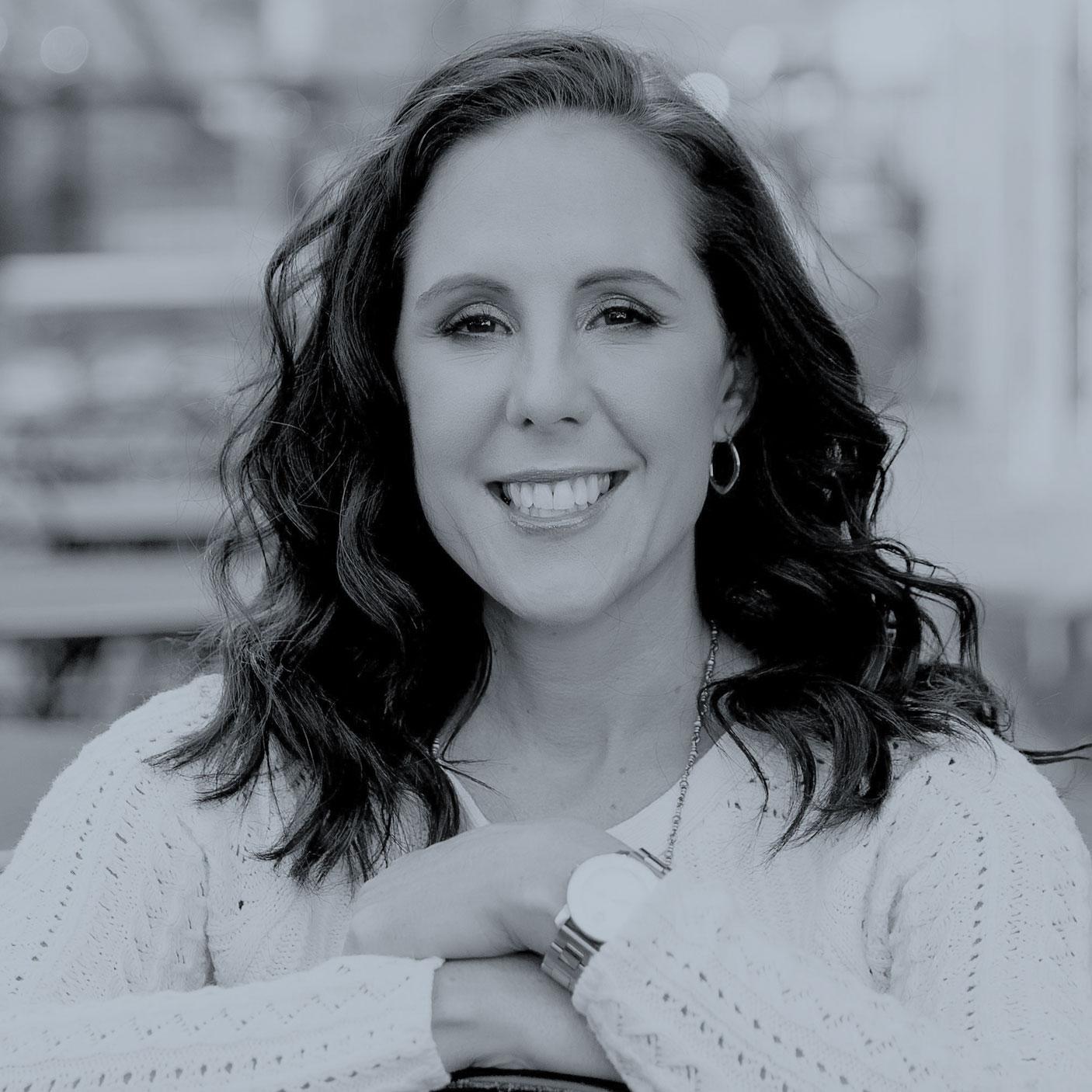 Jill Canahan