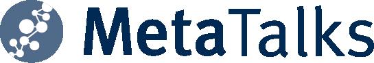 MetaTalks Logo