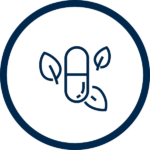 Complementary-Medicines-Icon-1
