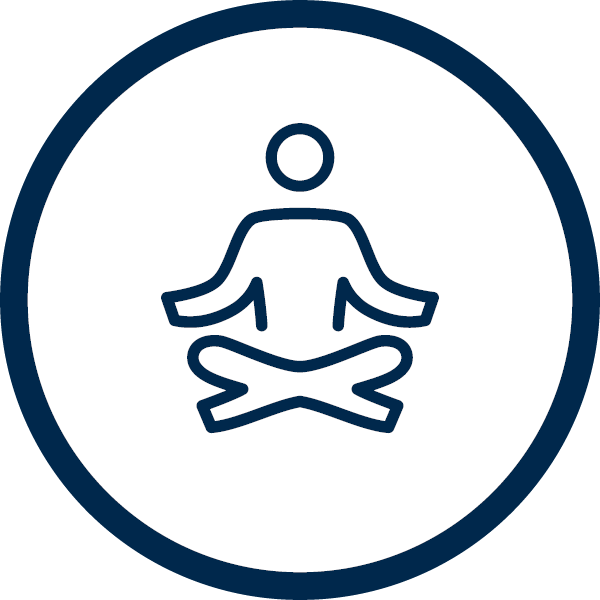 Holistic-Support-Icon-1