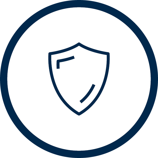 Methods-Prevention-Icon-1